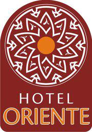 Hotel Oriente – Itajubá-MG – (35) 3623-5317